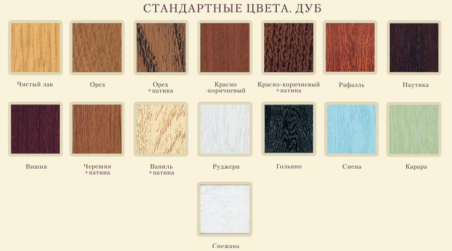 Изготовление мебели на mblzakazru